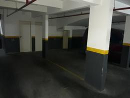 Foto Oficina en Venta en  San Isidro,  San Isidro  Martin  y Omar 224