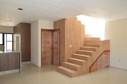 Foto Casa en Venta en  Altavista Residencial,  Zapopan  Altavista Poniente 303 166