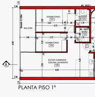Foto Departamento en Venta en  Palermo ,  Capital Federal  Ancon 5168 - 2ºA