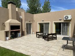 Foto Casa en Alquiler en  La Codorniz,  Exaltacion De La Cruz  Hermosa casa de 3 dorm en La Codorniz de Los Cardales