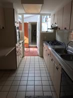 Foto Casa en Venta | Renta en  Lomas de Tecamachalco,  Huixquilucan  SKG Asesores Inmobiliarios Vende Casa en Lomas de Tecamachalco