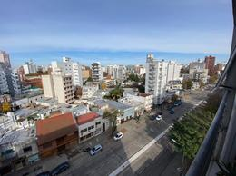 Foto Departamento en Venta en  La Plata ,  G.B.A. Zona Sur  2 Esquina 59