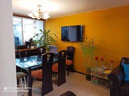 Foto Casa en Venta en  Amagasí,  Quito  Amagasí del Inca