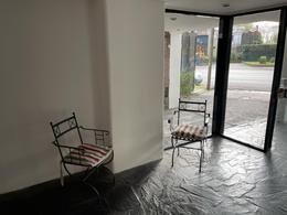 Foto Departamento en Venta en  Acas.-Vias/Libert.,  Acassuso  AV. DEL LIBERTADOR al 14500