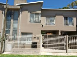 Foto Departamento en Venta en  Belen De Escobar,  Escobar  San Lorenzo 140 - Excelente duplex