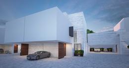 Foto Casa en Venta en  Florida,  Alvaro Obregón  Casa en Venta - Margaritas 339- casa 3