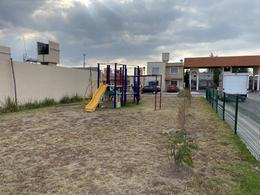 Foto Casa en Venta en  Pachuca ,  Hidalgo  Casa en Ve ta en Fracc. La Esperanza en Pachuca, Hgo.