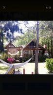 Foto Casa en Venta en  Canal del Este,  Zona Delta Tigre  Canal del este