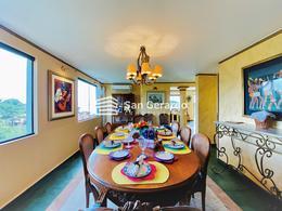 Foto Departamento en Venta | Alquiler temporario en  San Bernardino,  San Bernardino  Terrazas del Sol