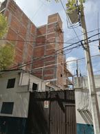 Foto Edificio Comercial en Venta en  San Lucas Tepetlacalco,  Tlalnepantla de Baz  Edificio en Venta en San Lucas Tepetlacalco Tlalnepantla