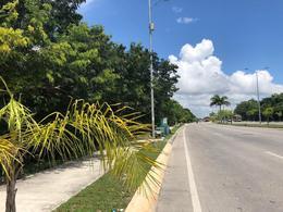 Foto Terreno en Venta en  Solidaridad ,  Quintana Roo  VENTA LOTES OPORTUNIDAD DE INVERSIÓN FRAC. ARRECIFES PLAYA DEL CARMEN