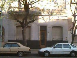 Foto Terreno en Venta en  Caballito ,  Capital Federal  Hidalgo al 1000