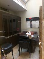 Foto thumbnail Oficina en Venta en  Centro,  Cordoba  Sucre al 100