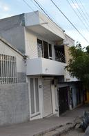 Foto Departamento en Renta en  Zona Central,  La Paz  Zona Central