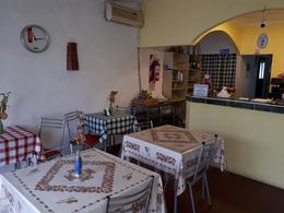 Foto Fondo de Comercio en Venta en  Cerro Chico,  Cordoba  Se Vende Fondo de Comercio  Rubro Gastronomico