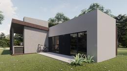 Foto Casa en Venta en  Costa Del Este ,  Costa Atlantica  Los Nogales 1211