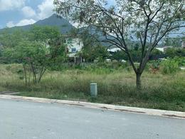 Foto Terreno en Venta en  Las Calzadas,  San Pedro Garza Garcia  VENTA TERRENO LAS CALZADAS SAN PEDRO
