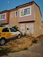 Foto Casa en Venta en  Fraccionamiento Real del Valle,  Villa de Zaachila  SE VENDE CASA EN FRAC. REAL DEL VALLE