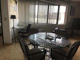 Foto Departamento en Renta en  Zona Urbana Río Tijuana,  Tijuana  RENTAMOS BONITO DEPARTAMENTO AMUEBLADO CoRi