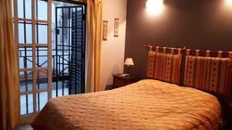 Foto Casa en Venta en  Monte Castro,  Floresta  MARCOS PAZ al 2300
