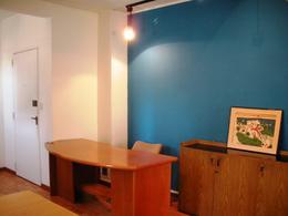 Foto thumbnail Oficina en Venta | Alquiler en  Centro ,  Capital Federal  25 de Mayo y Tucumán