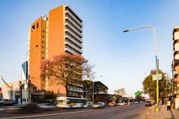 Foto Departamento en Venta en  Capital ,  Tucumán  Av mate  luna al 2200 FORMA