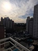 Foto Departamento en Venta en  Rosario ,  Santa Fe  Guemes 2120