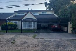 Foto Casa en Venta en  Escobar ,  G.B.A. Zona Norte  Neuquen al 600, Escobar