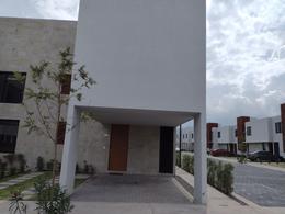 Foto Casa en Venta en  Fraccionamiento San Isidro,  Querétaro  CASA VENTA MODELO SERENA A1 LOS ALTOS JURIQUILLA QRO. MEX.
