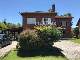 Foto Casa en Alquiler en  Echeverria Del Lago,  Countries/B.Cerrado  Alquiler - Casa en Echeverria del Lago