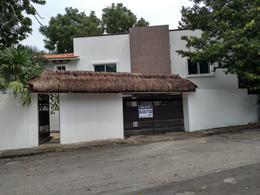 Foto Casa en Renta en  Benito Juárez ,  Quintana Roo                  RENTA LUJOSA RESIDENCIA EN PRIVADA MERCEDES BENZ, SM 311, MZ 17, LOTE 11, C.P.  77533