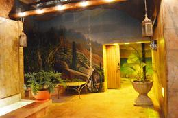 Foto Casa en Venta en  Pedregal del Cortes,  La Paz  Pedregal del Cortes