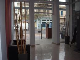 Foto Departamento en Venta | Alquiler en  Ciudad De Tigre,  Tigre  UF 1° A