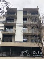 Foto Departamento en Venta en  Rosario,  Rosario  Tucumán 3317  - Duplex