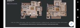 Thumbnail picture Apartment in Sale in  San Luis Potosí ,  San luis Potosí  San Luis Potosí