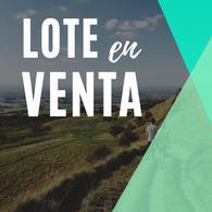 Foto Terreno en Venta en  Plottier,  Confluencia  Plottier