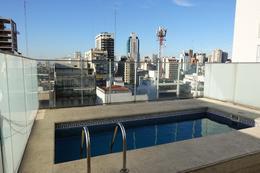 Foto Departamento en Alquiler en  Belgrano ,  Capital Federal  Amenabar 2400, Belgrano