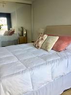 Foto Departamento en Alquiler en  Prado ,  Montevideo  A 302- 1 dormitorio al frente