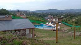 Foto thumbnail Terreno en Venta en  Villa Carlos Paz,  Punilla  carlos paz estancia vieja