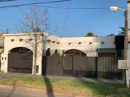 Foto Casa en Venta en  Centro (Moreno),  Moreno  Centenario al 500