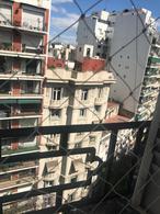 Foto Departamento en Venta en  Recoleta ,  Capital Federal  CALLAO al 1500 CON PARRILLA Y DECK EN TERRAZA DEL EDIFICIO