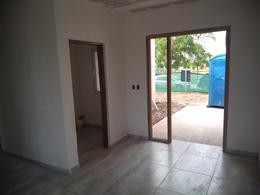 Foto Casa en Venta en  El Canton,  Countries/B.Cerrado (Escobar)  Puerto al 300