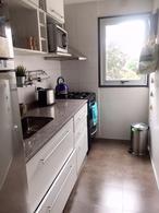 Foto Departamento en Alquiler temporario en  Villa Urquiza ,  Capital Federal  COMBATIENTES DE MALVINAS al 3900