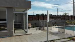Foto Departamento en Alquiler en  Capital ,  Neuquen  OBREROS ARGENTINOS Y JUAN DE AGUERRE