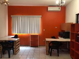 Foto Oficina en Renta en  Cumbres 5to Sector,  Monterrey  Se comparte oficina Cumbres 5 Sect Monterrey NL