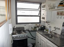 Foto Departamento en Alquiler temporario en  Recoleta ,  Capital Federal  AYACUCHO 1500 11°