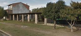Foto thumbnail Terreno en Venta en  Moron,  Moron  Don Bosco  al 7200