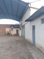Foto Galpón en Venta   Alquiler en  Gualeguay,  Gualeguay  Ruta 12 y Chacabuco
