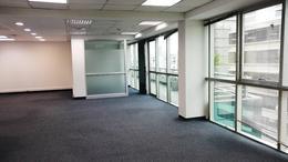 Foto Oficina en Alquiler en  Miraflores,  Lima  Avenida Pardo 513