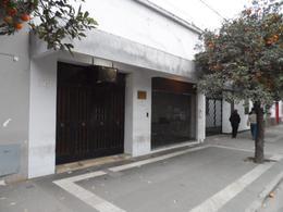 Foto thumbnail Terreno en Venta en  Barrio Sur,  San Miguel De Tucumán  Bolivar al 300